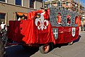 2019-02-24 15-35-15 carnaval-Lutterbach.jpg