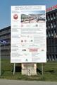 2019-04-08 Umbau Bahnhof Cottbus (information sign).png