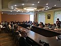 2019-04-11 Saransk, National Pushkin Library 16 19 19 663000.jpeg