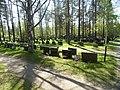 2019-05-22 Oulun hautausmaa 10.jpg