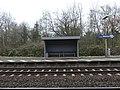 2019-12 Bahnhof Mainkur Bstg 05.jpg
