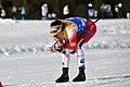 20190226 FIS NWSC Seefeld Ladies CC 10km Heidi Weng 850 4595.jpg