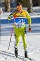 20190227 FIS NWSC Seefeld Men CC 15km Petrica Hogiu 850 4248.jpg