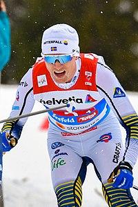20190301 FIS NWSC Seefeld Men 4x10km Relay Oskar Svensson 850 5581.jpg