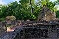 20190502 Ruiny klasztoru Dominikanów na Wyspie Małgorzaty w Budapeszcie 0749 1922 DxO.jpg