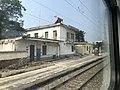 201906 Guantangyi Railway Station.jpg
