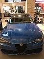2019 Alpha Romeo Giulia.jpg