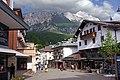 2019 Cortina d'Ampezzo.jpg