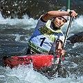 2019 ICF Canoe slalom World Championships 004 - Jessica Fox (cropped).jpg