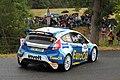 2019 Rally Bohemia - Pech 02.jpg