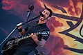 2019 RiP Godsmack - by 2eight - 8SC8830.jpg
