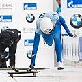 2020-02-28 IBSF World Championships Bobsleigh and Skeleton Altenberg 1DX 9479 by Stepro.jpg