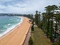 2020-10-24 Manly Beach 8.jpg