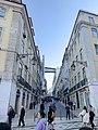 20200205 Lisboa 6119 (49657704918).jpg