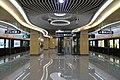 20200423凤新路站站台.jpg