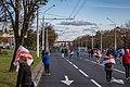 2020 Belarusian protests, Minsk, 18 October p11.jpg