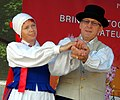 21.7.17 Prague Folklore Days 092 (35258863194).jpg