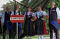 21.7.17 Prague Folklore Days 123 (35707528880).jpg