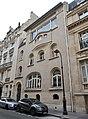 21 rue Octave-Feuillet, Paris 16e.jpg