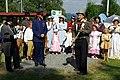 22.8-15 190 Years of the Railway in Bujanov 074 (20607756910).jpg