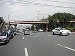 2256Elpidio Quirino Avenue Airport Road NAIA Road 18.jpg