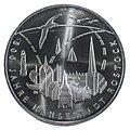 2351 - 20 Euro GM Deutschland 800 Jahre Hansestadt Rostock Bildseite.jpg