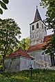 23619 Pühalepa kirik.jpg
