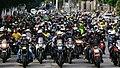 23 05 2021 Passeio de moto pela cidade do Rio de Janeiro (51199379590).jpg