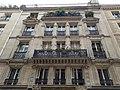 23 rue d'Hauteville Paris.jpg