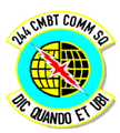 244 Combat Communications Sq emblem.png