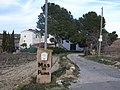 244 Mas de Pujals (Renau).jpg