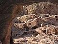 24 Petra (148) (13251295493).jpg