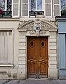 24 avenue Trudaine, Paris 9e.jpg