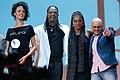 25º Prêmio da Música Brasileira (14005167178).jpg