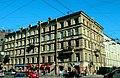 2568. St. Petersburg. Sadovaya street, 36.jpg