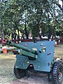 25 Pounder MK-II.jpg