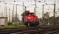 261 106-9 Köln-Kalk Nord 2015-11-04-01.JPG