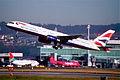 269ak - British Airways Boeing 757-236, G-BPEJ@ZRH,20.12.2003 - Flickr - Aero Icarus.jpg