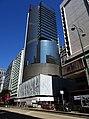26 Nathan Road (deep blue sky).jpg