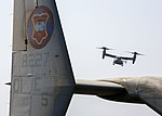 26th MEU Flight Deck Operations 130915-M-SO289-004.jpg