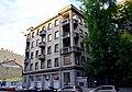 2704. St. Petersburg. 8-ya Sovetskaya street, 6.jpg