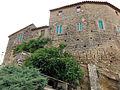 279 Castell de Sant Miquel (Castellterçol).JPG
