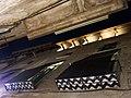 28 Hotel Mercer, c. Lledó 7 (Barcelona), balcons.jpg