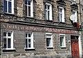 28 Młyńska Street in Prudnik, 2017.09.28 (02).jpg