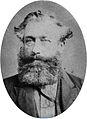 294 Walter Macfarlane 1841.jpg