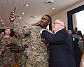 29th Combat Aviation Brigade Welcome Home Ceremony (26627112217).jpg