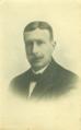 2 - DR. Abílio Marçal.tif