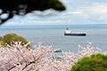 2 Chome-5 Temiya, Otaru-shi, Hokkaidō 047-0041, Japan - panoramio.jpg