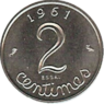 2centimes1961revers.png