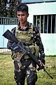 2nd Mechanized Infantry Brigade soldier.jpg